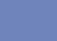 BV17 Deep Reddish Blue (S, C)