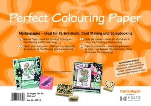ColouringPaper_A4_10Bl_1411.indd
