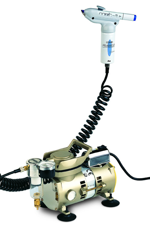 Compresseur Sparmax AC-100