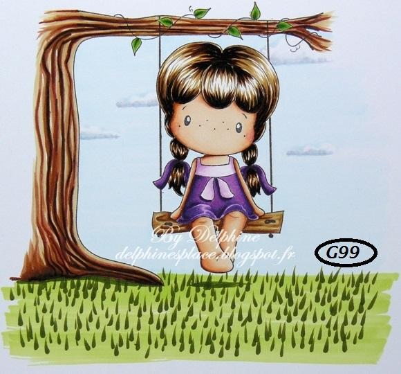Grass B copyr WTMK