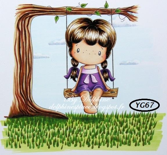 Grass C copyr WTMK