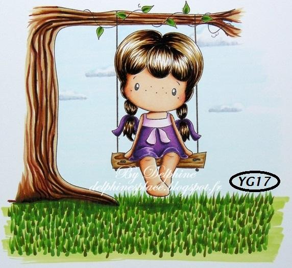 Grass D copyr WTMK