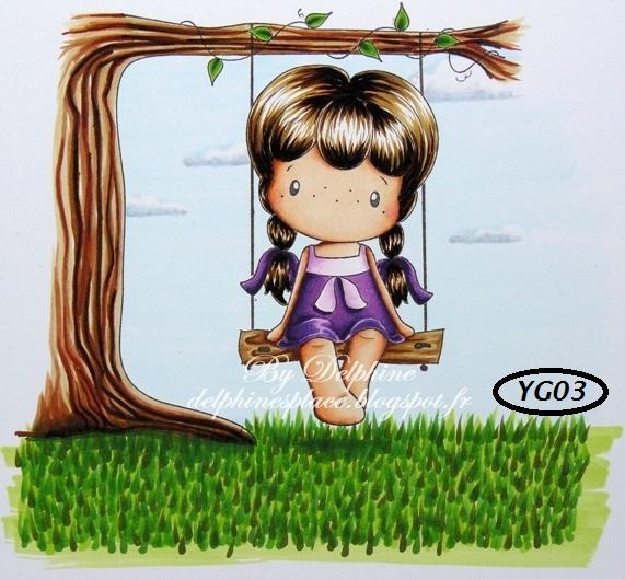 Grass E copyr WTMK