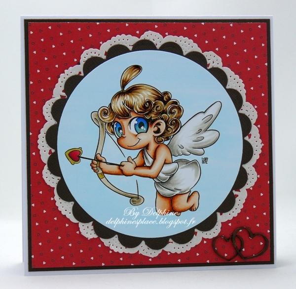 Cupid's Desire prof wtmk