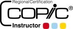 copic_4c_F_LogoCOPICInstructor_01