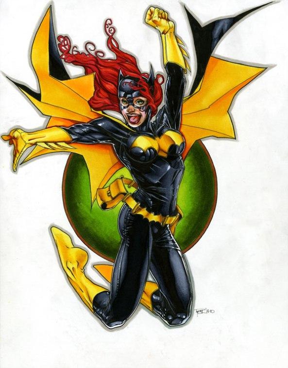 richard_cox_batgirl