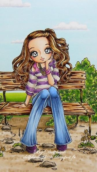 Jacinta Thinking GP wtmk