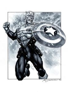 Captain America_01