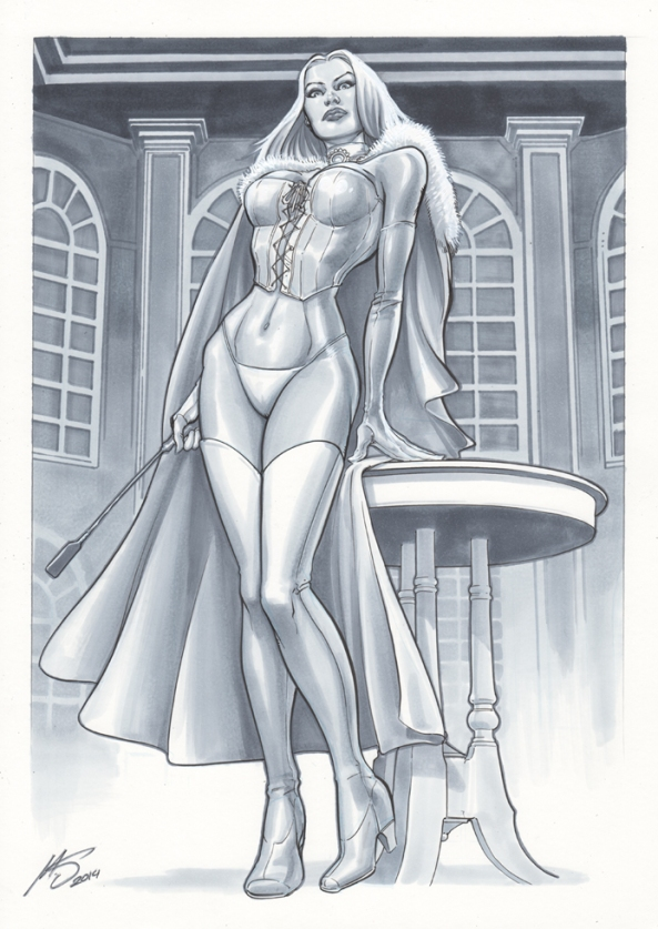 Emma Frost 02
