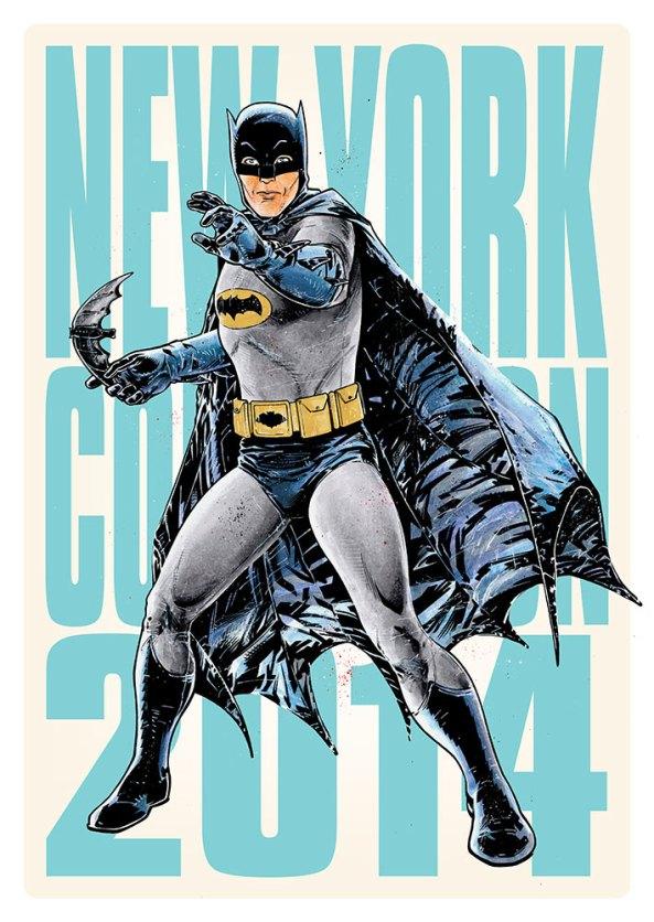 Batman66-nycc