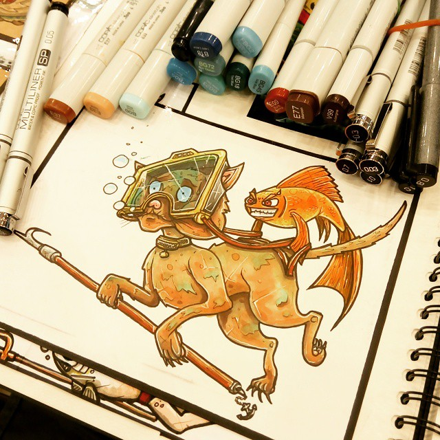 copic_valentin (3)