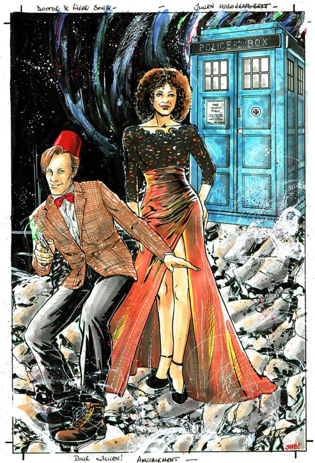 doctorwho-river