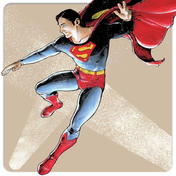 superman-coul