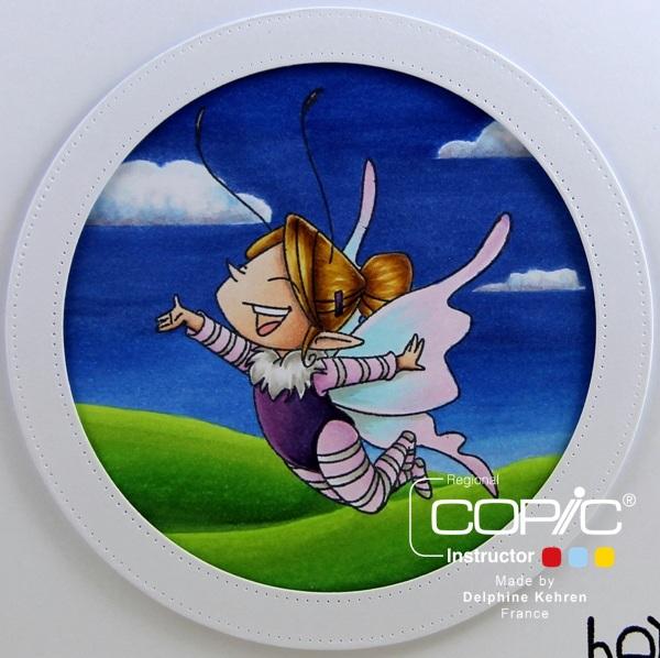 Fairy Loved Sky GP wtmk