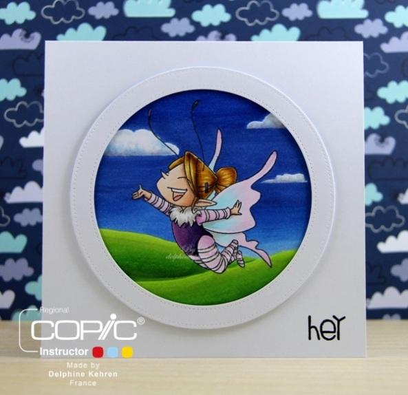 Fairy Loved Sky wtmk copic