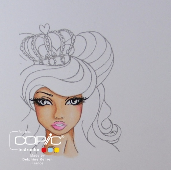 Queen A copyr wtmk