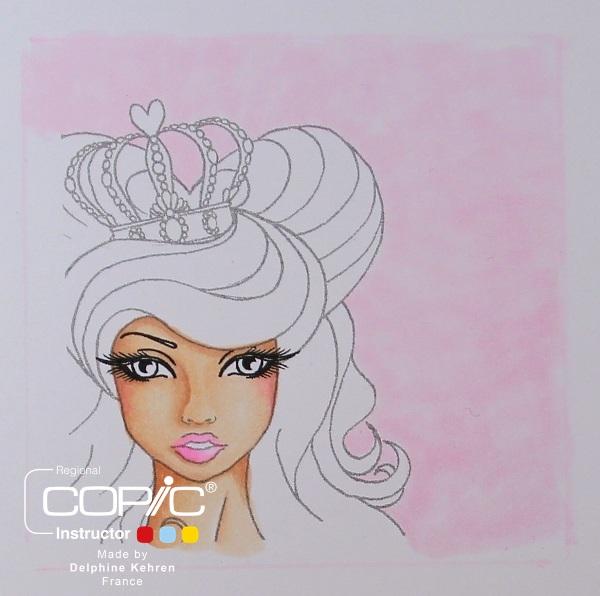 Queen B copyr wtmk