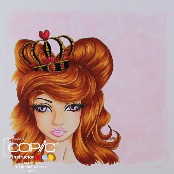 Queen D copyr wtmk