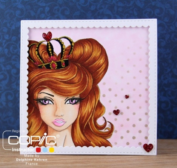 Queen F copyr wtmk