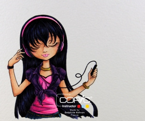 Jasmine A copyr wtmk