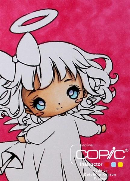 Angel B wtmk