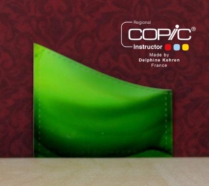 CC B copyr wtmk