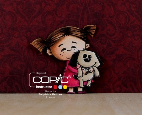 CC C copyr wtmk