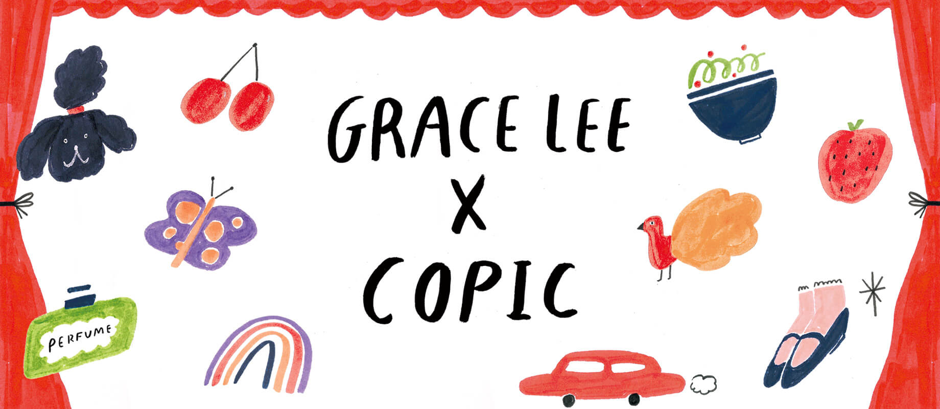 Grace-Lee_title