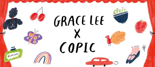 Grace-Lee_title
