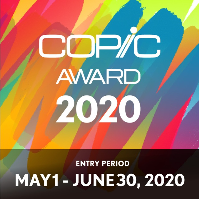 copicaward_banner_800×800